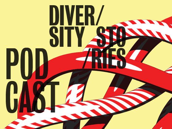 Diversity Stories Podcast