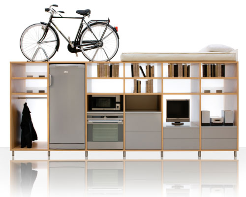 The Human Touch in Kitchen Technology