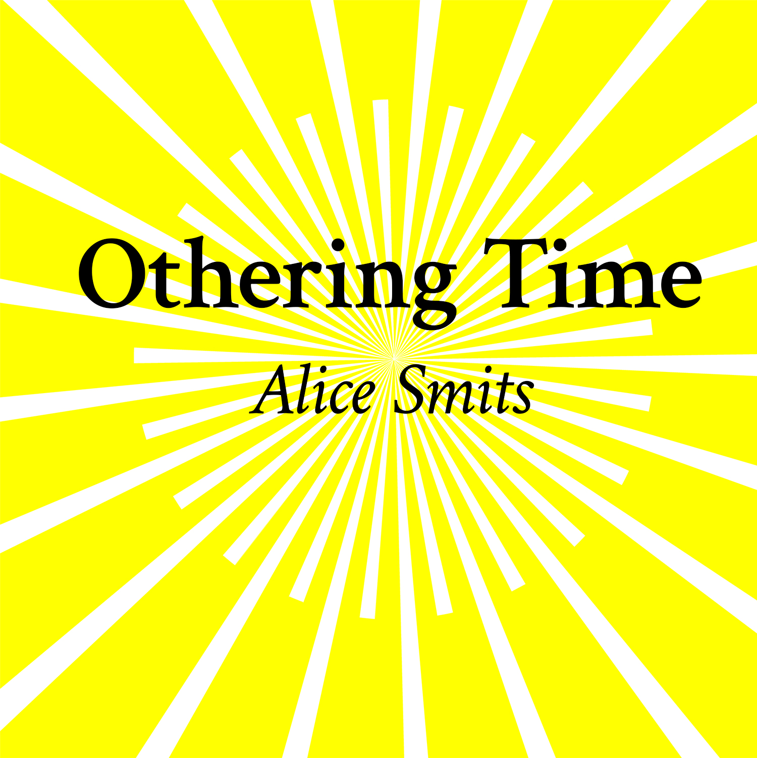 Othering Time